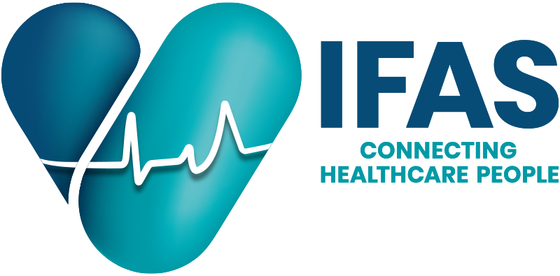 logo-ifas_no-date.png