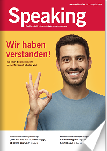 Kundenmagazin-2020.png
